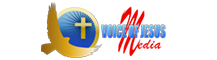 Voice of Jesus Media | Official Website